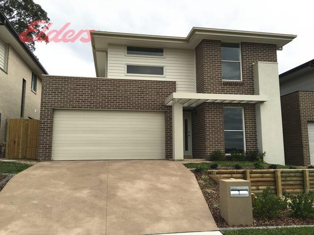 7 Underhill St, Kellyville, NSW 2155