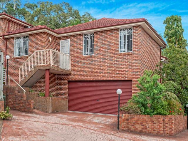 9/14-16 Tintern Avenue, Carlingford, NSW 2118
