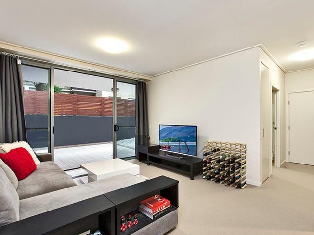 1201/1 Nield Avenue, Greenwich, NSW 2065