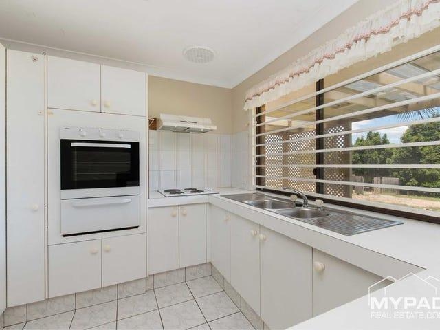 187 Andrew Road, Greenbank, Qld 4124