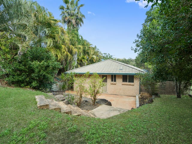 46 Delta Cove Drive, Worongary, Qld 4213