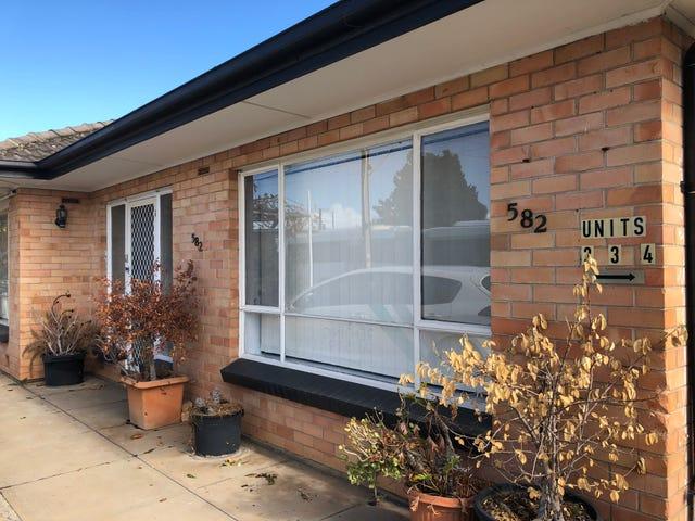 1/582 Marion Road, Plympton Park, SA 5038