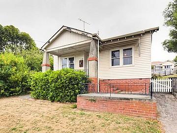 612 Grant Street, Golden Point, Vic 3350