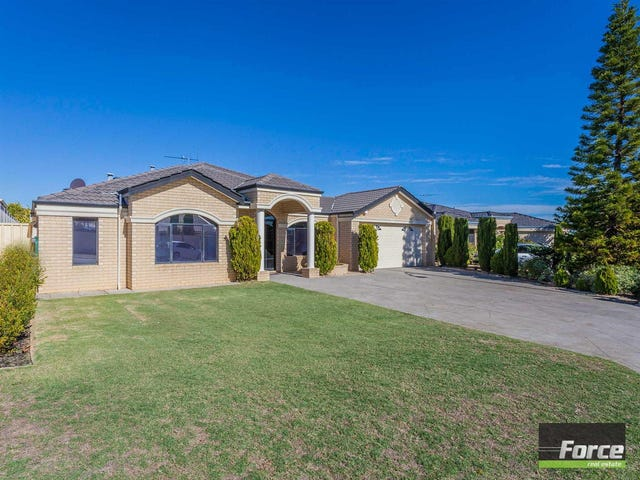 6 Clyde Court, Wanneroo, WA 6065