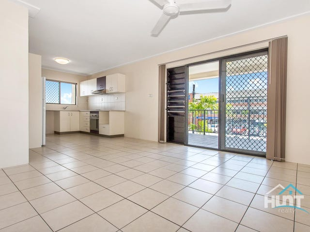 5/187 Lake Street, Cairns City, Qld 4870