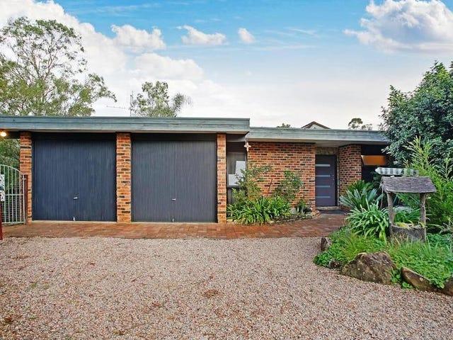 10 Suffolk Place, Tahmoor, NSW 2573