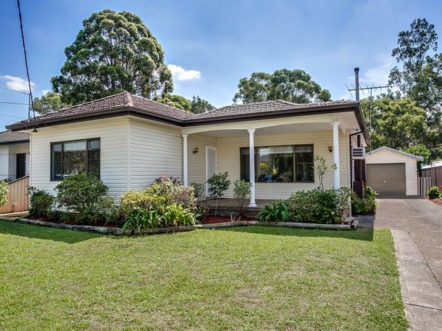 7 Braemar Street, Smithfield, NSW 2164