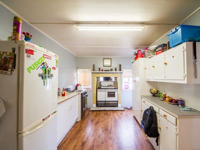 62 Redfern Street, Cowra, NSW 2794