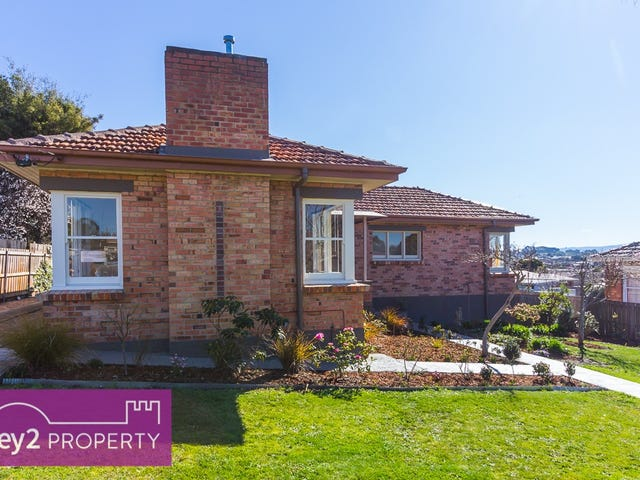 28 McDougall Street, Kings Meadows, Tas 7249