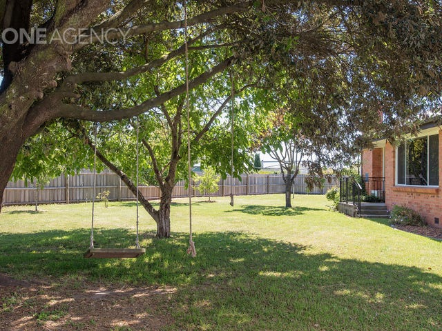 46 Malcombe Street, Longford, Tas 7301