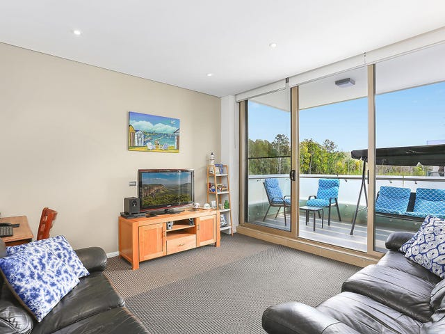 253/1 Mallard Lane, Warriewood, NSW 2102