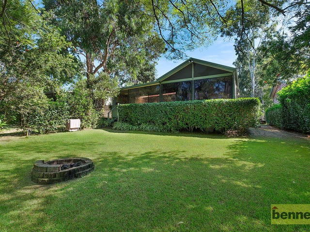 32/78 Greens Road, Lower Portland, NSW 2756