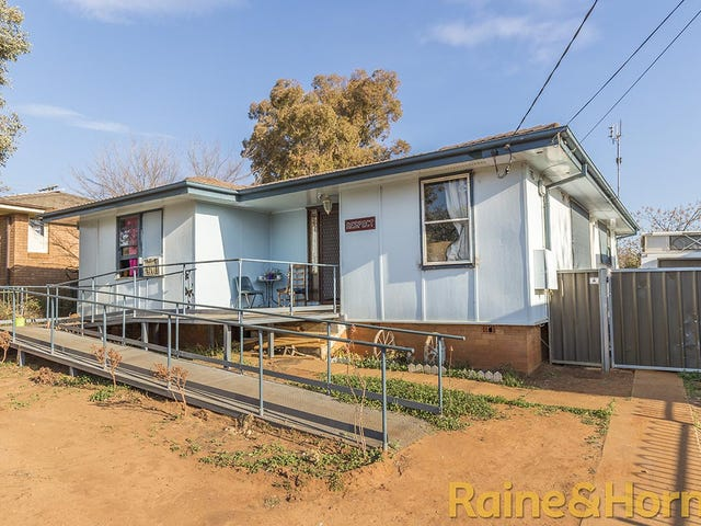 15 Collins Avenue, Dubbo, NSW 2830