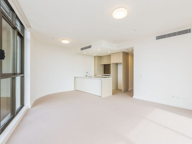 309/3 Foreshore Boulevard, Woolooware, NSW 2230