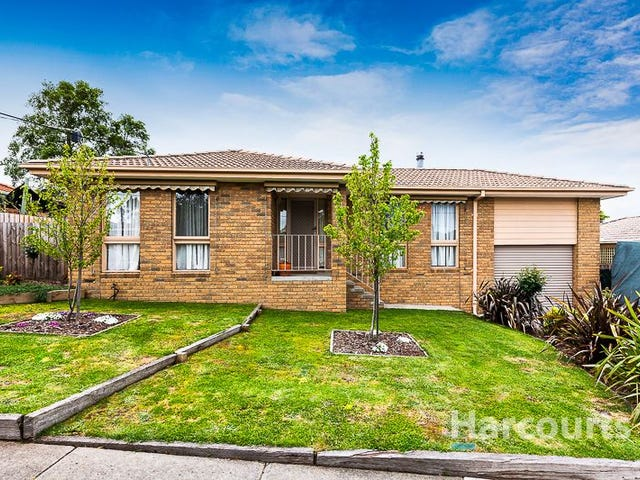 1 Orlit Court, Epping, Vic 3076