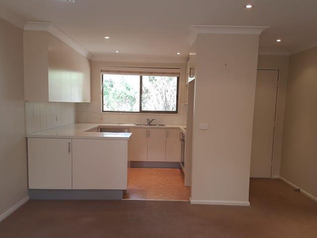 2/6 Holmhale Street, Bowral, NSW 2576