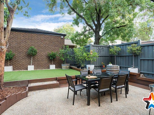 4/32 Bonnie View Road, Croydon North, Vic 3136