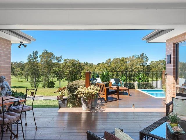10 Diamond Drive, Port Macquarie, NSW 2444