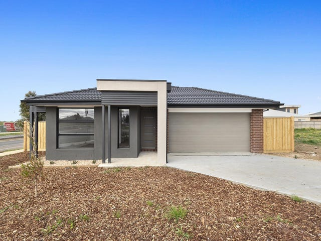 50 Sovereign Drive, Mount Duneed, Vic 3217
