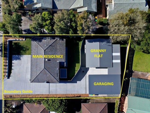 169 Narara Valley Drive, Narara, NSW 2250