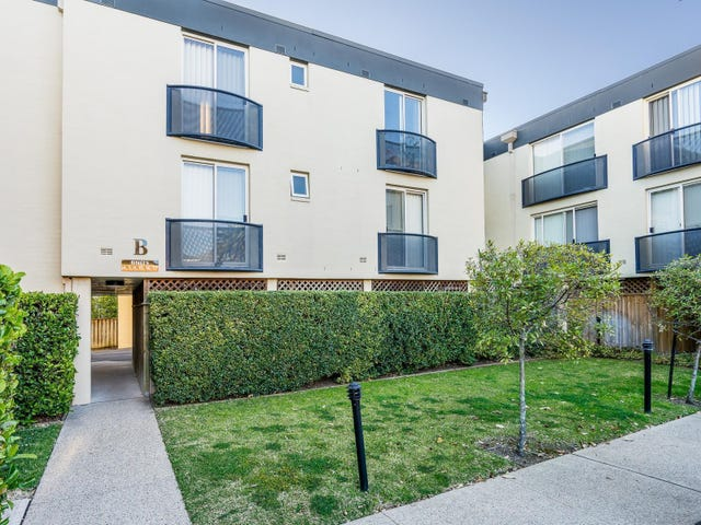 5/10 Northcote Road, Hornsby, NSW 2077