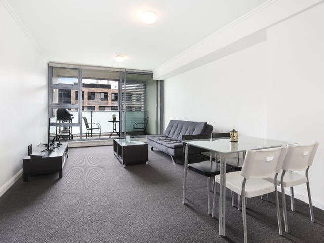 402/16-20 Smail Street, Ultimo, NSW 2007
