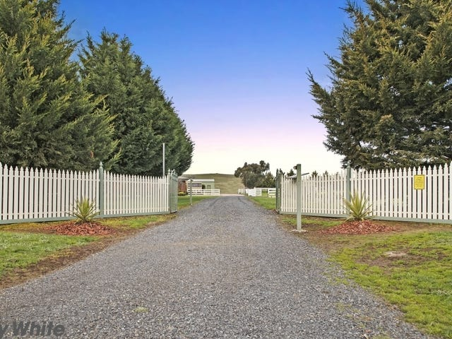 3328 Melbourne-Lancefield, Lancefield, Vic 3435