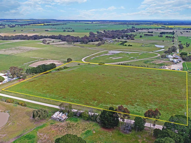 Lot 2, 30 Days Road, Inverleigh, Vic 3321