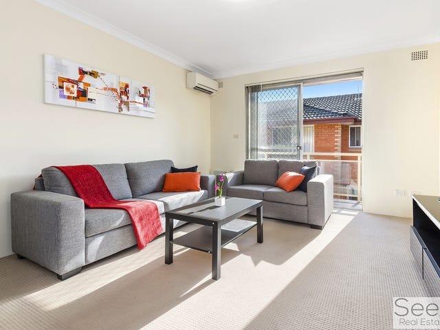 4/18 Hampstead Rd, Homebush West, NSW 2140