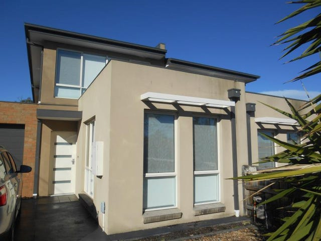 4B Hopetoun Court, Bentleigh East, Vic 3165