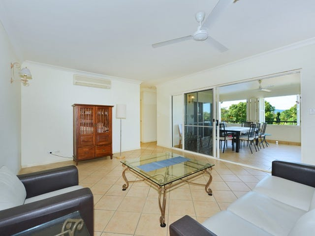 Unit 314/2 Greenslopes Street, Cairns North, Qld 4870