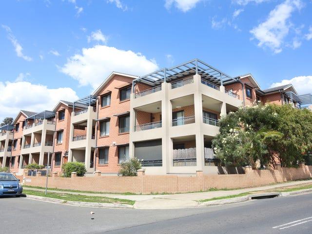 1/10-12 Wingello St, Guildford, NSW 2161