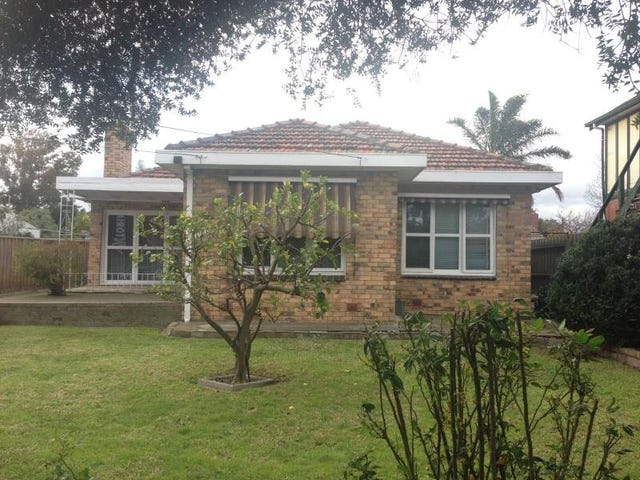 108 Ballarat Rd, Footscray, Vic 3011
