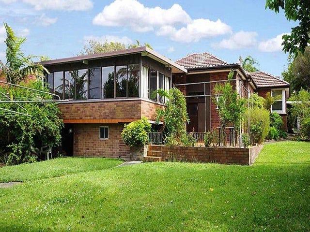 6 Canberra Road, Sylvania, NSW 2224