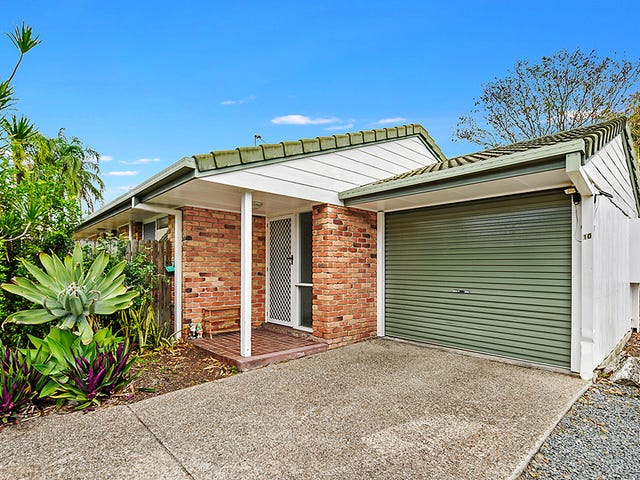 10/26 Government Road, Labrador, Qld 4215