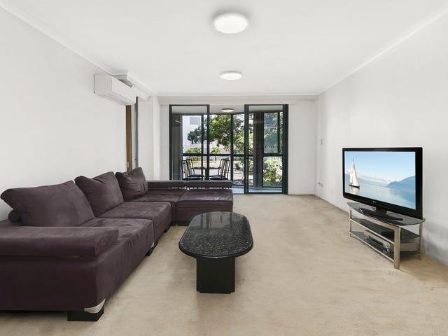 98/19-23 Herbert Street, St Leonards, NSW 2065