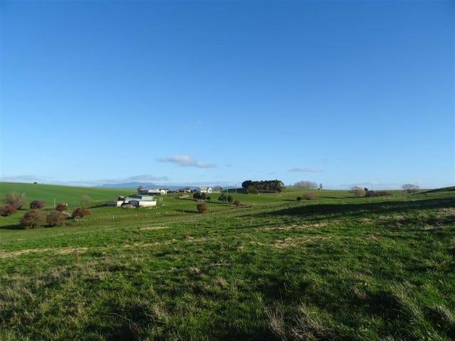 80 McGees Road, Hagley, Tas 7292