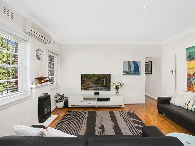 1/34 Dover Road, Rose Bay, NSW 2029