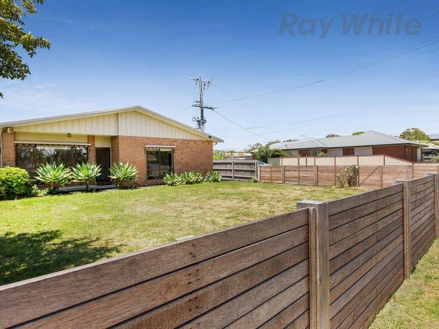 33 Jetty Road, Rosebud, Vic 3939