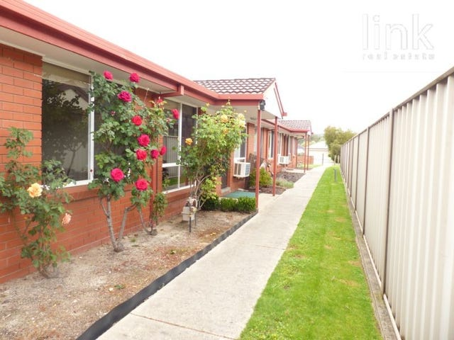 3/614 Hague Street, Lavington, NSW 2641