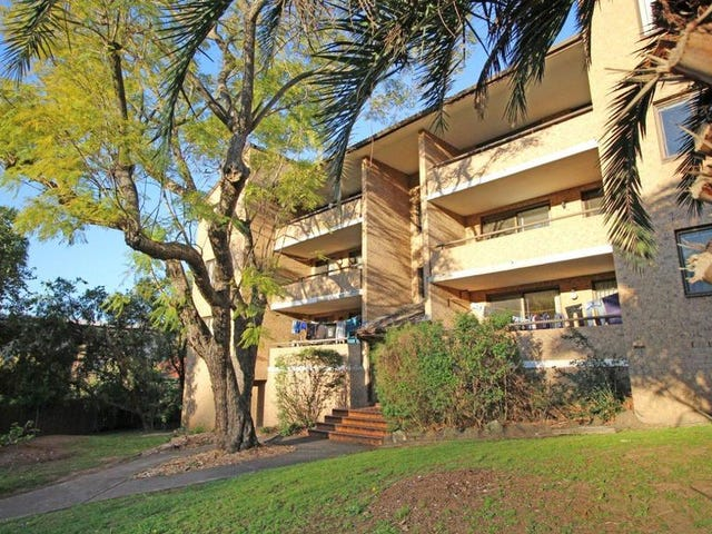 5/30 Pitt Street, Parramatta, NSW 2150