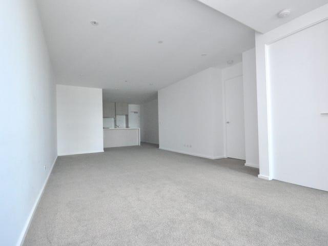 REF 063038/618 Lonsdale Street, Melbourne, Vic 3000