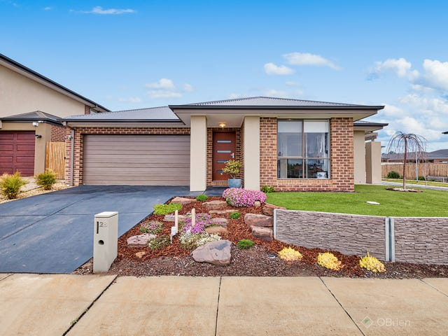 28 Clydevale Avenue, Clyde North, Vic 3978
