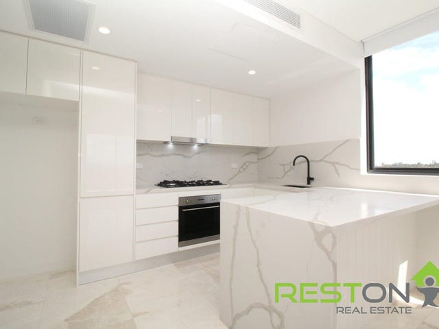 429-449 New Canterbury Road, Dulwich Hill, NSW 2203