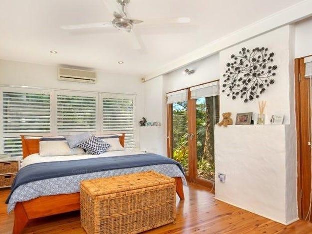 82B Riviera Avenue, Avalon Beach, NSW 2107