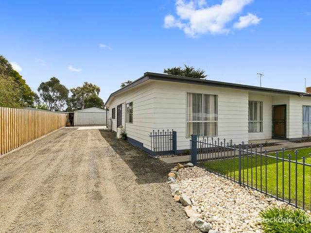 7 Stony Creek-Dollar Road, Stony Creek, Vic 3957