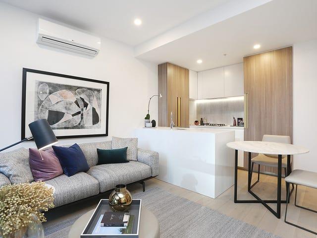 54  A'Beckett St, Melbourne, Vic 3000