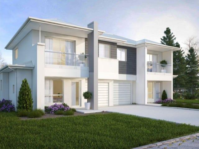14 Uralba Avenue, Caringbah South, NSW 2229