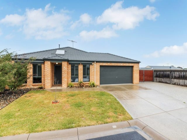9 Seahorse Court, Indented Head, Vic 3223