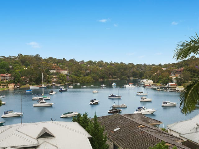 27 Baliga Avenue, Caringbah South, NSW 2229